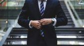 【IT転職あるある】IT転職を考えていますが、転職フェアって有効ですか?