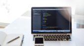 【エンジニア交流会特有トピック】Node.JSを活かす転職やキャリアアップとは?