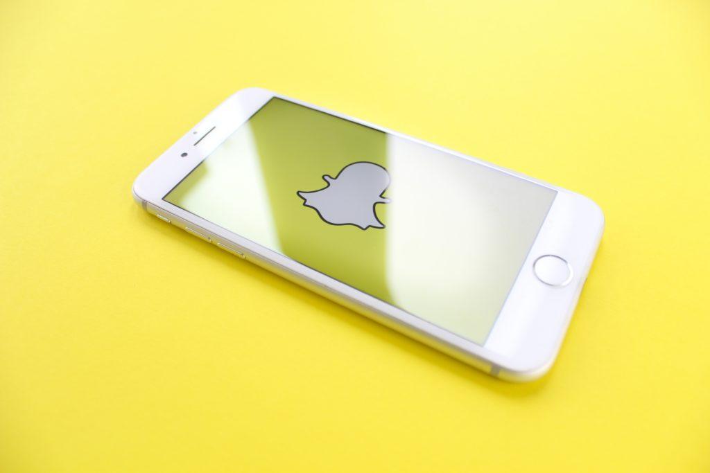 携帯アプリ Androidアプリ